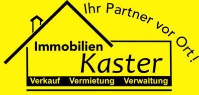 Immobilienmakler Emmerich immobilien kaster karl kaster immobilien finanzierungen